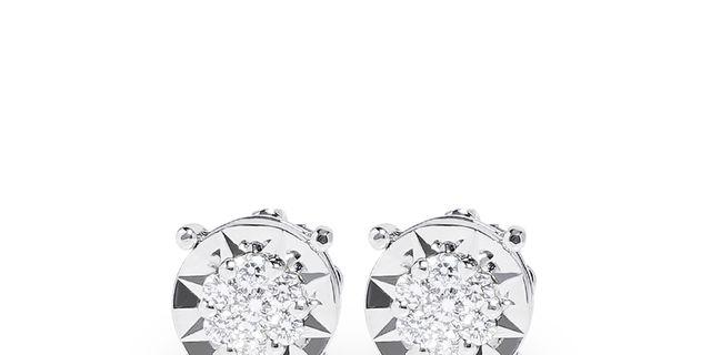 illusion-stud-earrings-HJ27_ADlw.jpg