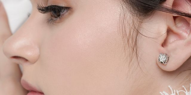 illusion-stud-earrings_-HyLmuAvlP.jpg