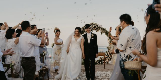james-and-novi-wedding-05693-B1PJF_PpH.jpg