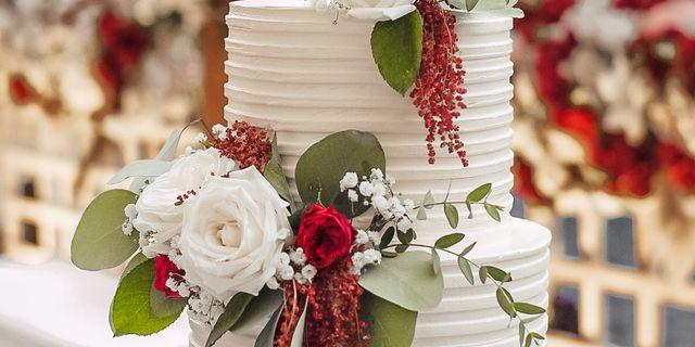 lareia-wedding-cake-11-SyNKZS-TB.jpg