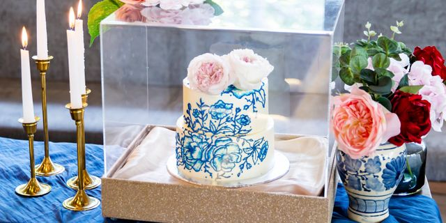 lareia-wedding-cake-7-SJfH1Hbpr.jpg