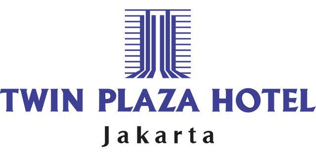 logo-By9KpIlML.jpg