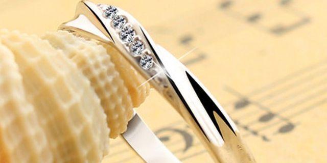 milky-way-ring-2-Hy-b4d9hB.jpg