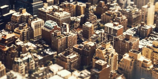new-york-teaser-par-jimmy-ByexUqrvw.jpg