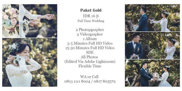 paket-gold-HkF0f03s8.jpg