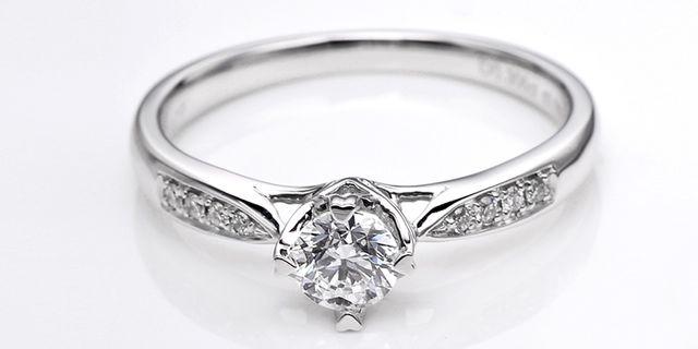 perhiasan-emas-berlian-white-gold-18k-diamond-dhtxdfj044-2-BJVDqzCar.jpg