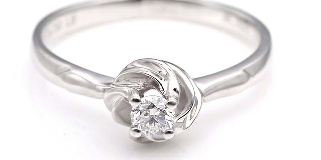 perhiasan-emas-berlian-white-gold-18k-diamond-djxjz023-1-HyjtYfA6r.jpg