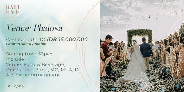 phalosa-cover-Hkfik4SPw.jpg