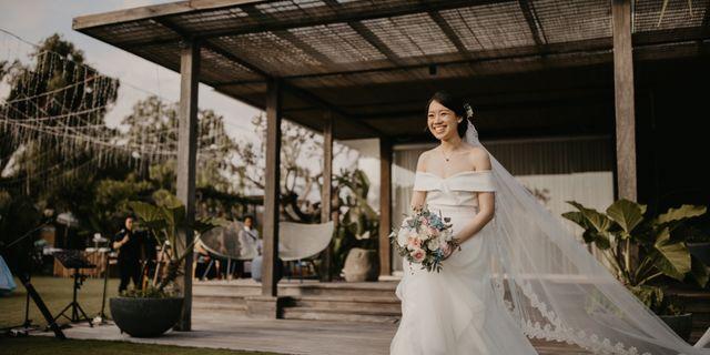 roy-and-lynette-wedding-8426-HJEJaePyw.jpg