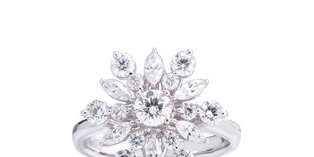 snowflake-ring-2-r1awi2GUD.jpg