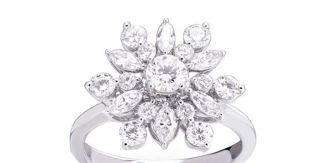 snowflake-ring-3-ry6wi2fLD.jpg