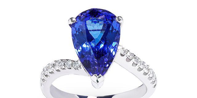 tanzanite-diamond-ring-3-Sk9mj0wgP.jpg