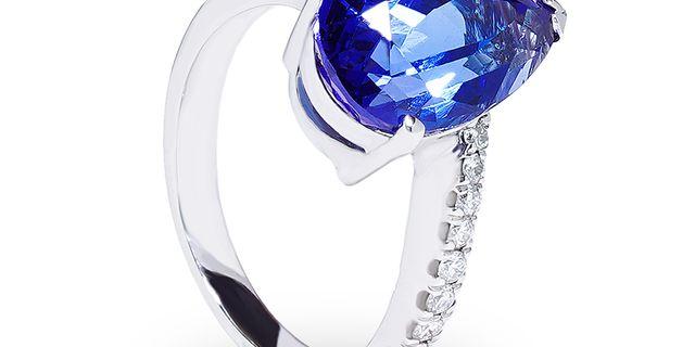 tanzanite-diamond-ring-4-HycQj0weP.jpg