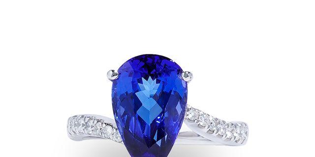 tanzanite-diamond-ring-Byc7jAPev.jpg