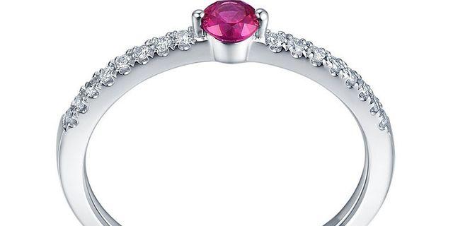 tiaria-perhiasan-cincin-emas-berlian-batu-white-gold-18k-diamond-natural-gemstone-radiant-ruby-1-HJ8J7IJRS.jpg