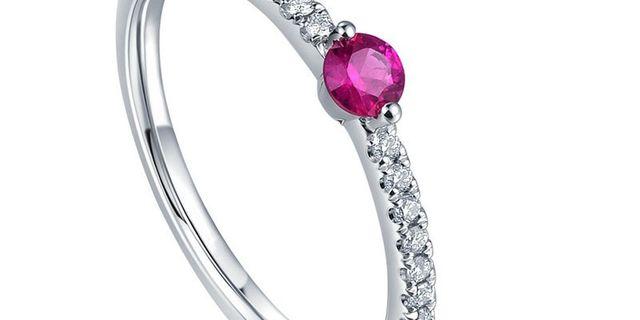 tiaria-perhiasan-cincin-emas-berlian-batu-white-gold-18k-diamond-natural-gemstone-radiant-ruby-2-r1Ly7Ik0r.jpg