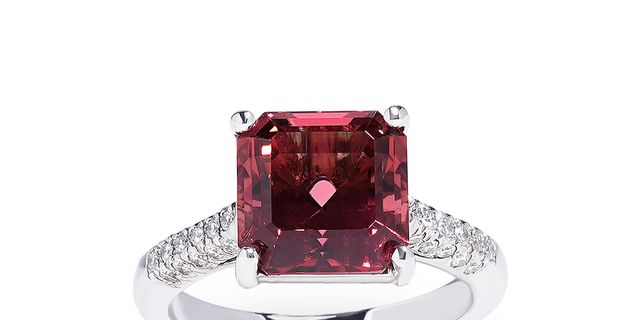 tourmaline-diamond-ring-3-Sk3F20Dgw.jpg