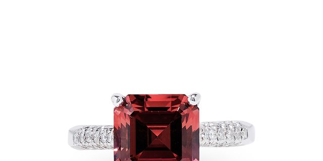 tourmaline-diamond-ring-rJoY2ADlP.jpg