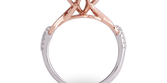 twist-ring-4-HkNfy6GLD.jpg