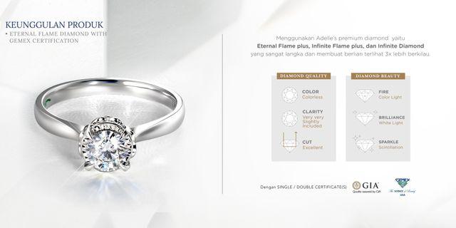 usp-bridestory_eternal-flame-SJKvipgSw.jpg