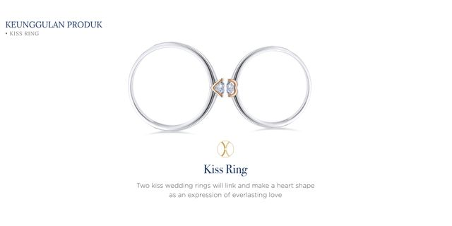 usp-bridestory_kiss-ring-r18cLbiSP.jpg