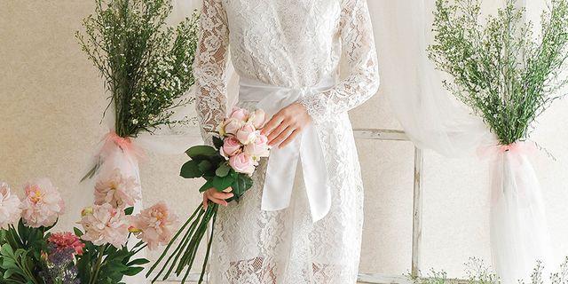 vera-bride-robes-r1y8kP7JI.jpg