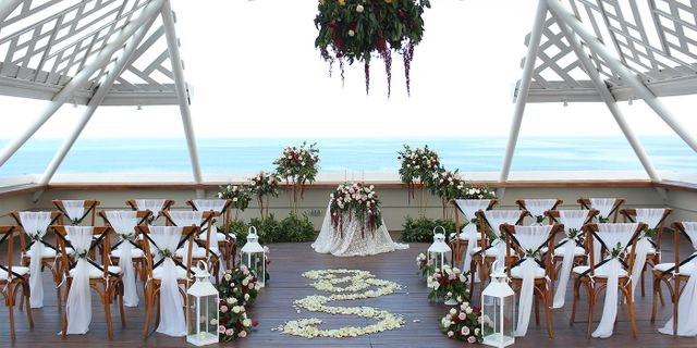 wedding-at-the-bandh-hotel-and-suites-5-S1YqQFpeL.jpg