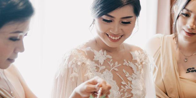 wedding_hendra_leonny_-15044-Hy4_Jw9oL.jpg