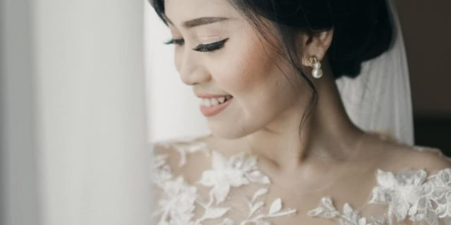 wedding_hendra_leonny_-1507-BkcDywqiU.jpg
