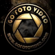 GoFotoVideo