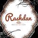 Rashdan Planner
