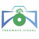 treeways.visual
