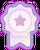 Giveaway Badge