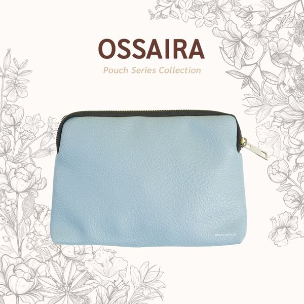 Ossaira