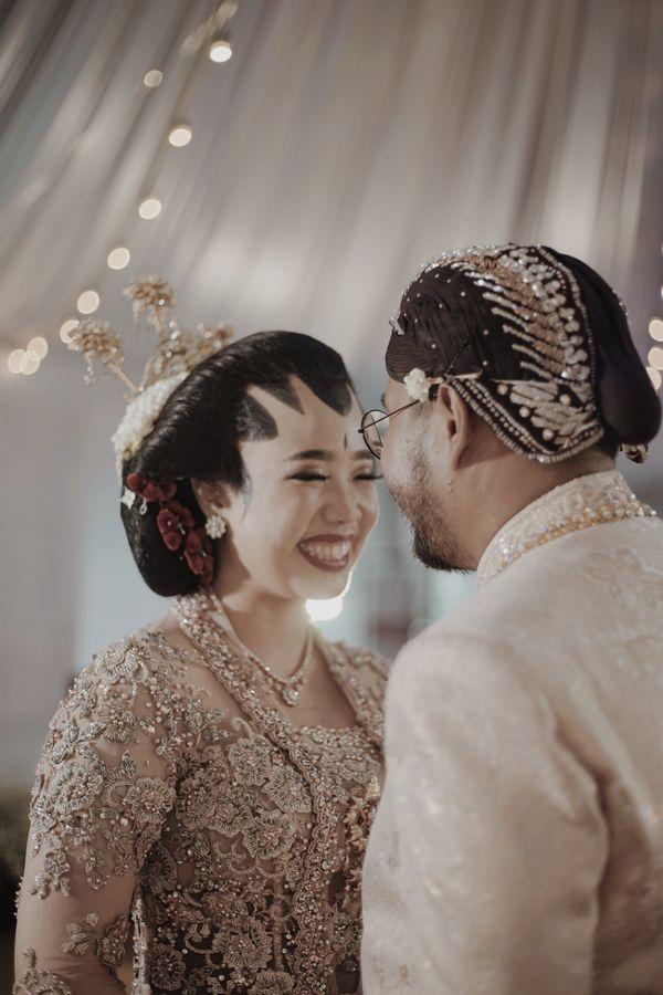 Wedding Cinematic VIdeo Platinum