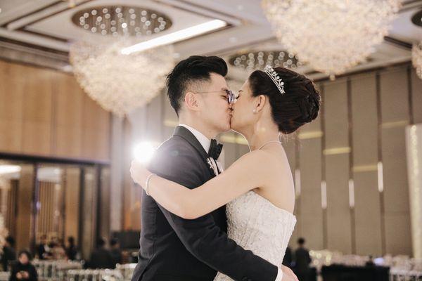 FULL WEDDING DAY BY JAN  ENGELBERT