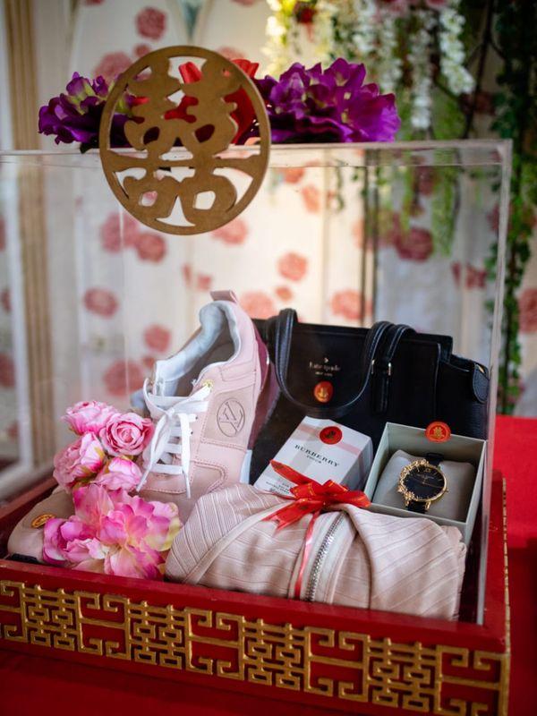 JY Sangjit Box.id - RENT PREMIUM 10 SANGJIT BOX