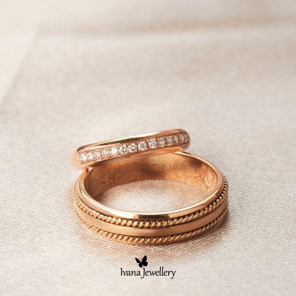 Wedding Ring 06