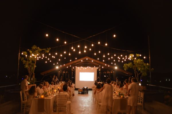 EXCLUSIVE Package at Skytop Wedding Chapel - ALL IN