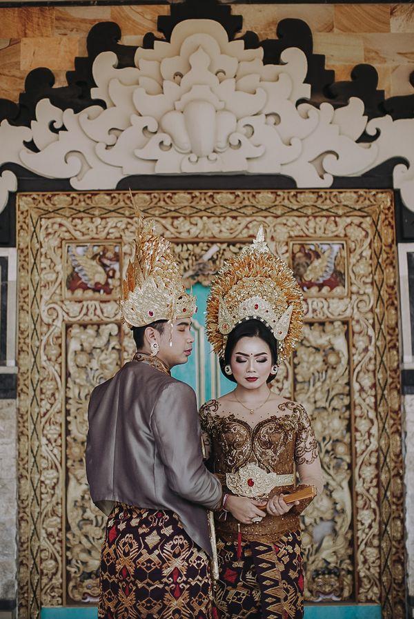 Hexa Images - Paket Video Wedding