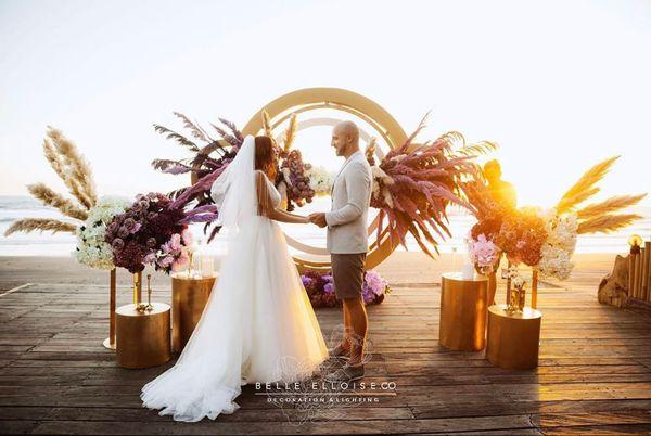 Wedding Package (Bali)