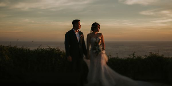 16 hours (Full-day) Wedding