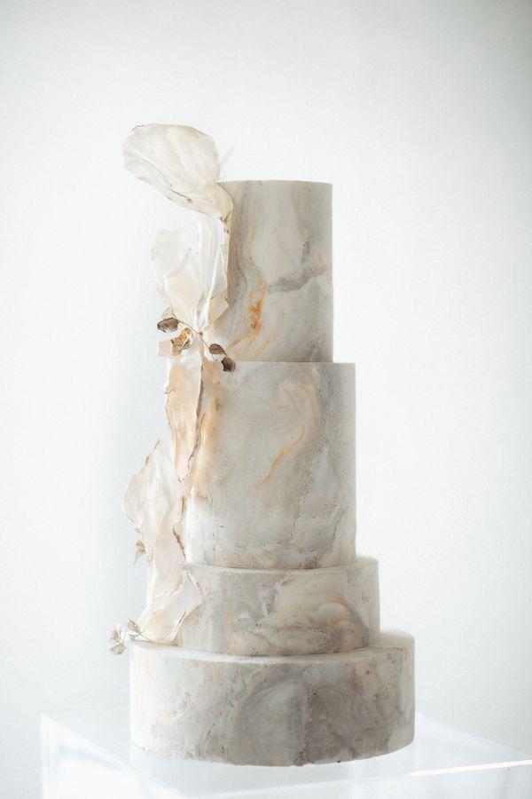 Hermitage Cake by SweetSalt