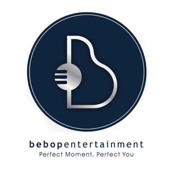Bebop Entertainment - Music Catalogue