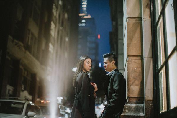 KIN Moments - Romantic Getaway (Video)