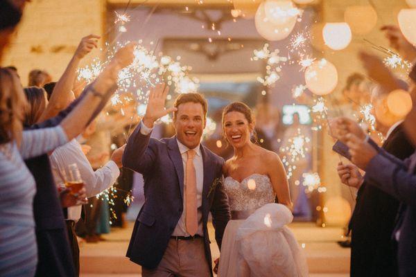 Jakarta weddingday