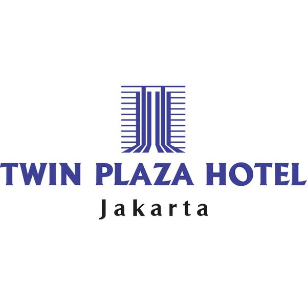 500 pax All in Package Twin Plaza Hotel