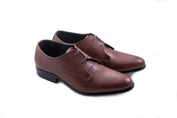 Salvare Shoes - Sepatu Pria Terbaru - Wedding Shoes - Pantofel Pria
