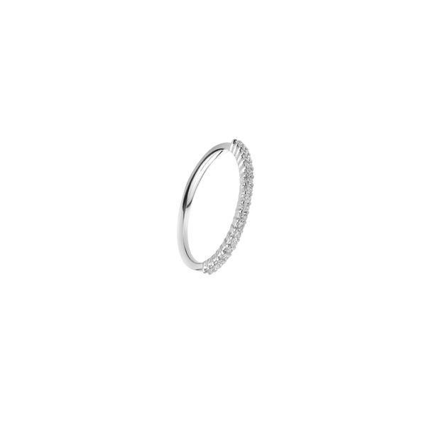 SIORAI Aqilla 0818443 Cincin Berlian Sz 4-15 (Pre Order)