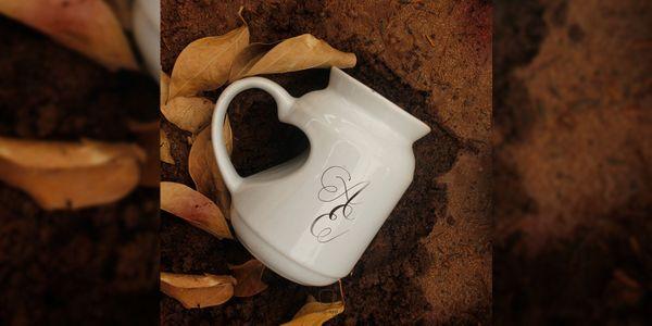 Mug Mimi Love